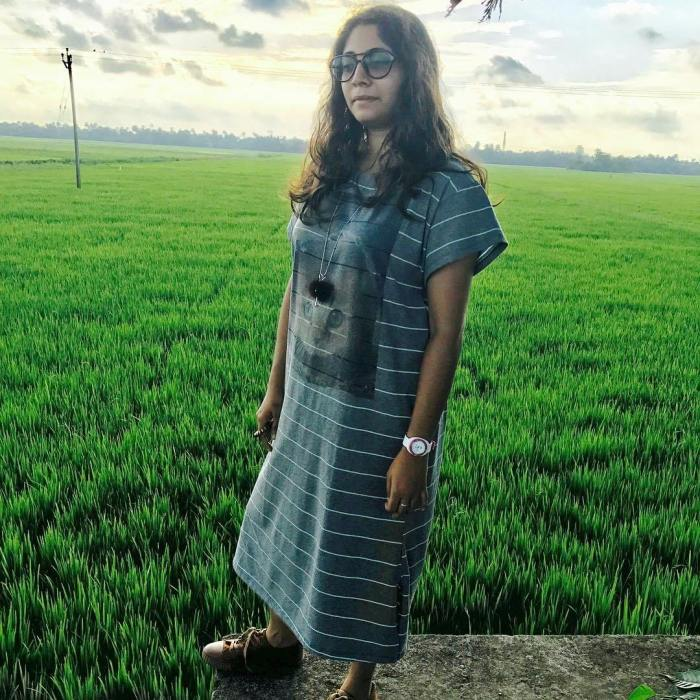 Abhaya Hiranmayi Wiki