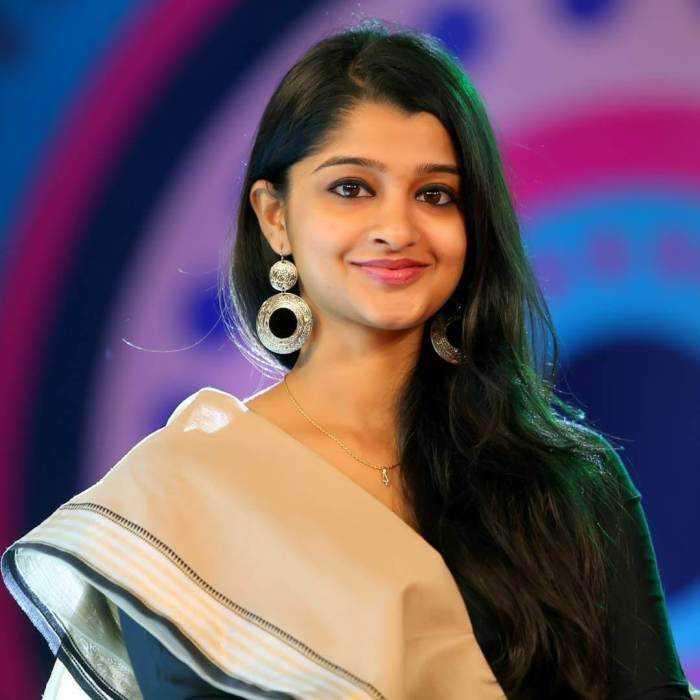Aishani Shetty Images