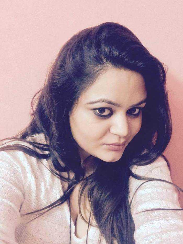 Akshita Sethi Images
