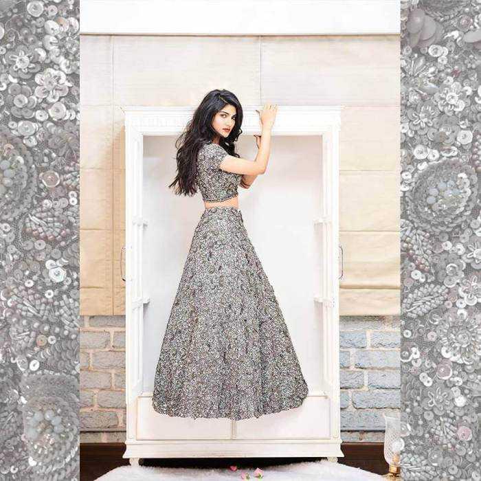 Alizeh Agnihotri Images