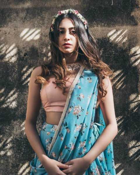 Anissa Malhotra