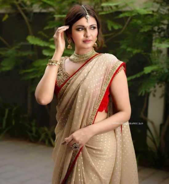 Arthi Venkatesh Images