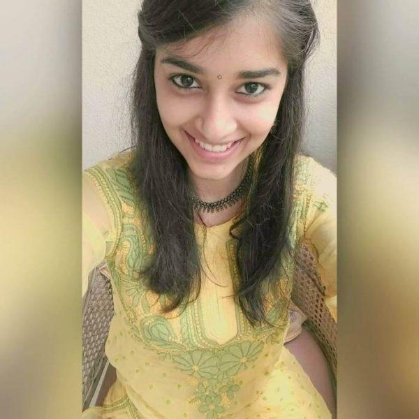 Bhavana Durgam Images
