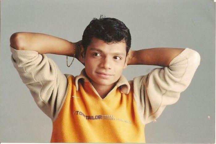 Bhushan Kadu Wiki