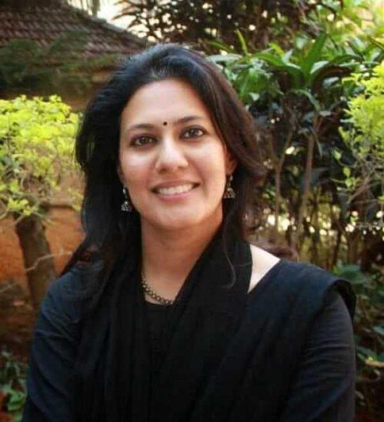 Chhavi Rajawat Wiki