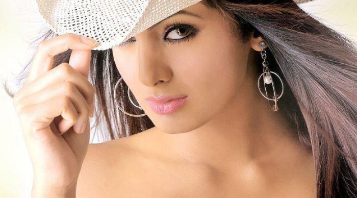 Geeta Basra wiki
