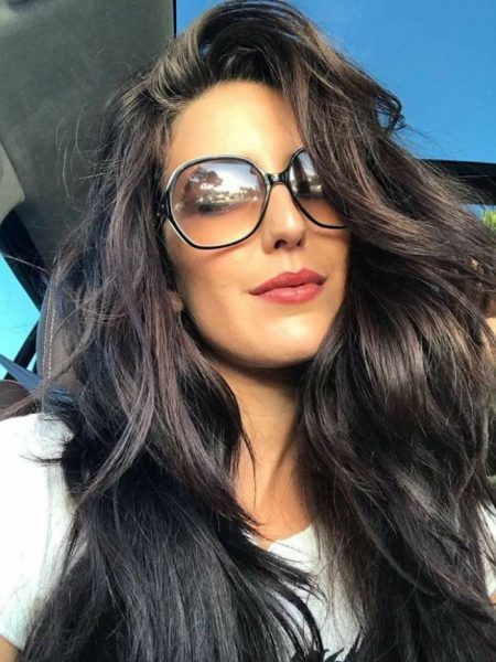Isabelle Kaif Wiki, Biography, Age, Movies, Images ...