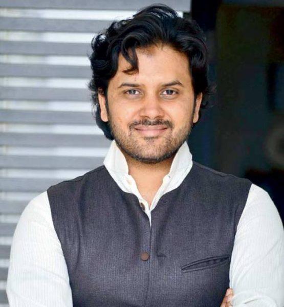 Javed Ali Wiki