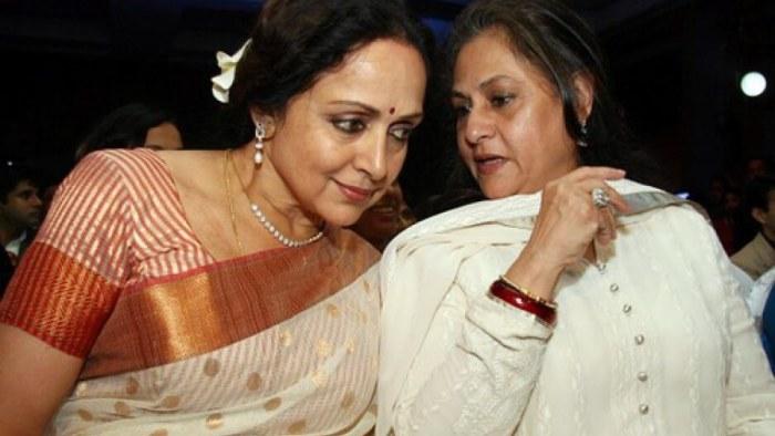 Jaya Bachchan Wiki