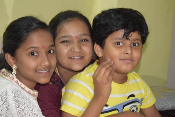Jayas Kumar Wiki