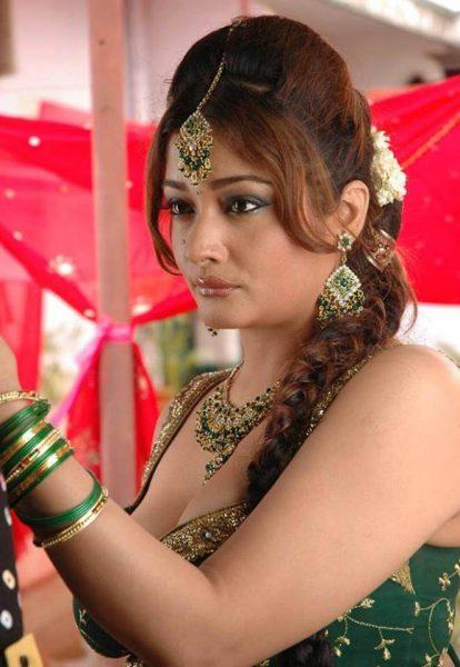 Kiran Rathod Wiki