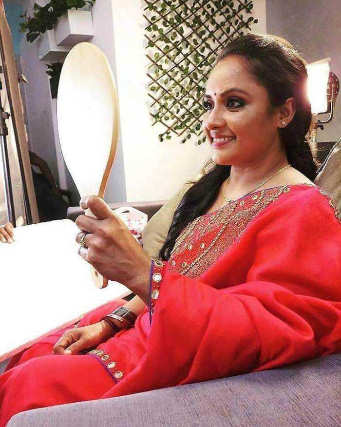 Nisha Sarangh Wedding Photos