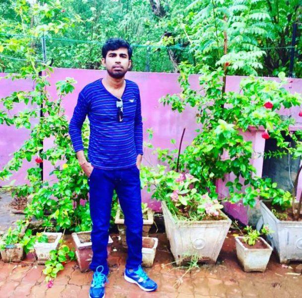 RT Rana Images