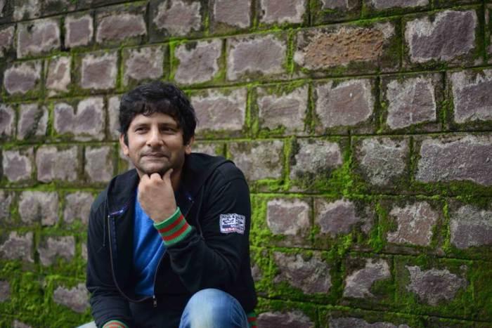 Raj Arjun Wiki