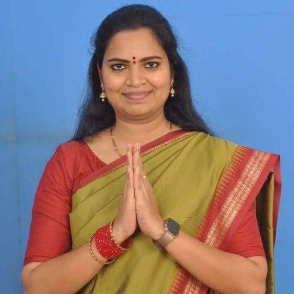 Rajini Vidadala Images