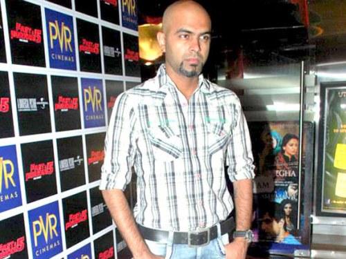 Rajiv Lakshman Wiki