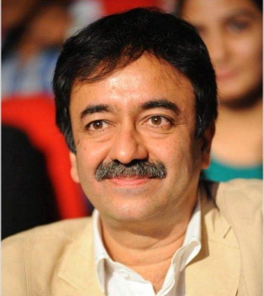 Rajkumar Hirani wiki