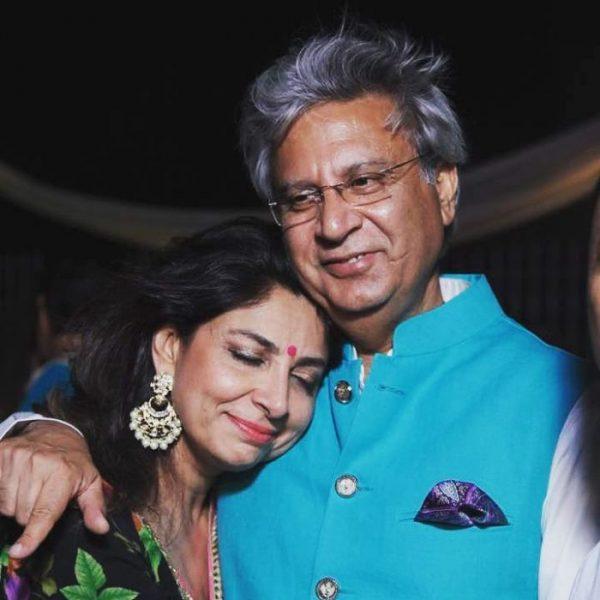 Ravina Raj Kohli Wiki