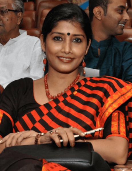 Jaya Seal Wiki