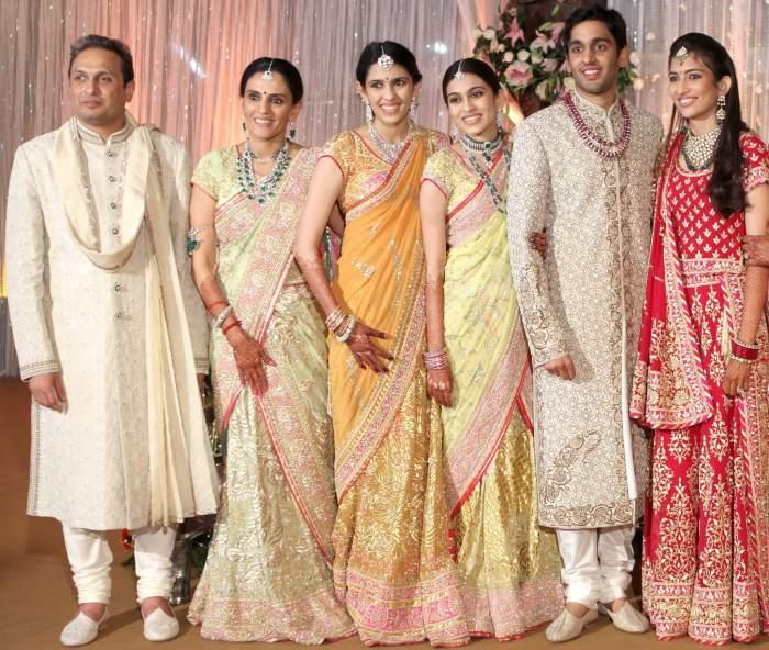 Shloka Mehta Images