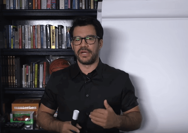 Tai Lopez Entrepreneur Wiki Biography Age Images More Wikimylinks