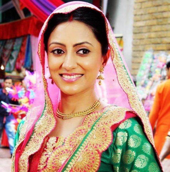 Vandana Lalwani (Aman Verma Wife) Wiki